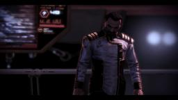 Mass Effect 3 Omega DLC Episode 3