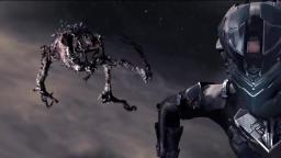 Dead Space 2  Launch Trailer Xbox360 & PS3 by EA (2011)