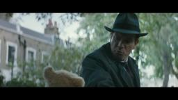 Christopher Robin TRAILER!!!!!!!!!!!!!!!!!!!!!!!!!!!!!