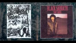 Black Sabbath - Angry Heart.