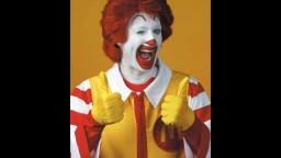 RONALD MCDONALD HARD COCK PENETRATION XXX UNCENSORED GAY PORN PENIS CLOWN
