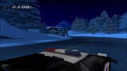 lets play need for speed high stakes hot pursuit snowy ridge