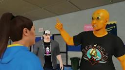 VLP WWE 2K20 JayStation Part 1