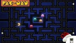 Pac Man -Bloxed