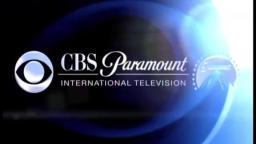 CBS Paramount International Television (2000s)