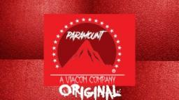 Paramount Feature Presentation Logo Horror Remake (Original)